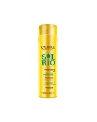 Sol do Rio Conditioner: Кондиционер 250 ml